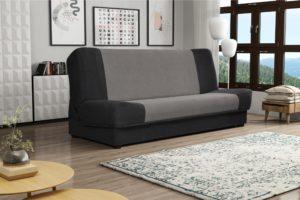 Sofa IWA wersalka kanapa