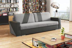 Sofa INES wersalka kanapa