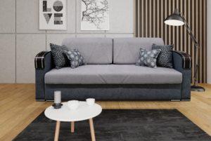 Sofa TOMUŚ wersalka kanapa