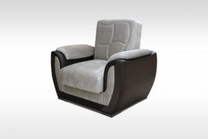 Zestaw wypoczynkowy SCOTTY salon