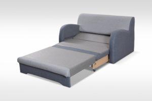 Sofa ASIA II wersalka kanapa