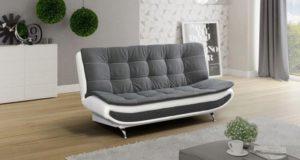 Sofa KAJA wersalka kanapa salon sypialnia