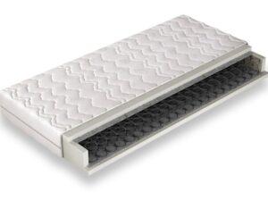 Materac CLASSIC 80 x 200