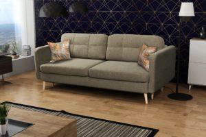 Sofa PRINCE wersalka kanapa