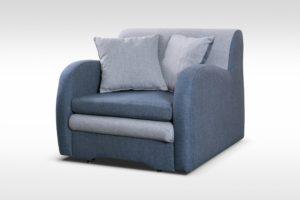 Sofa ASIA I wersalka kanapa