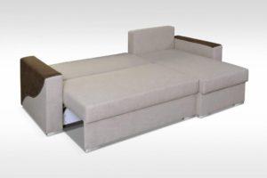Narożnik ROCCO rogówka kanapa salon sypialnia
