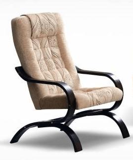 Zestaw wypoczynkowy PALERMO salon