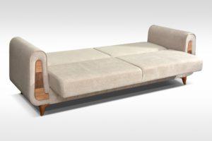 Sofa BLANKA wersalka kanapa