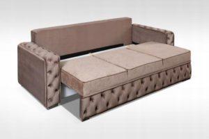 Sofa MARILYN wersalka kanapa salon sypialnia