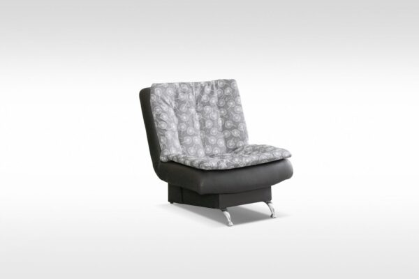 Fotel KASIA