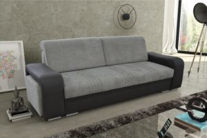 Sofa CUBA wersalka kanapa