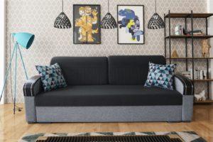 Sofa TATIANA wersalka kanapa