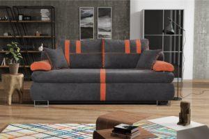 Sofa ROXI wersalka kanapa