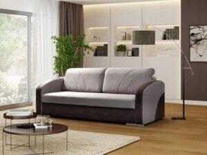 Sofa IGA wersalka kanapa salon sypialnia