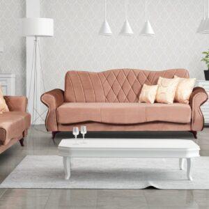 Fotel PANAMA I
