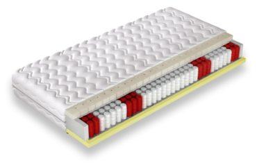 Materac OLIMP 80 x 200