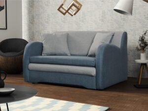 Sofa ASIA II
