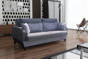 Sofa LIWIA wersalka kanapa