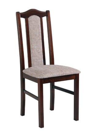 Krzesło BOSS II