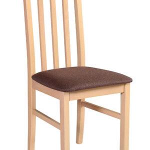 Krzesło BOSS X