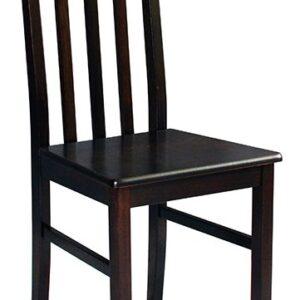 Krzesło BOSS X D