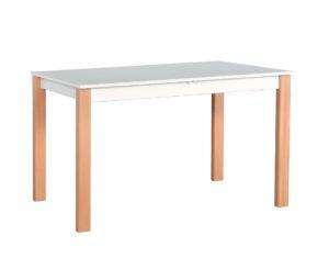 Stół ALBA II