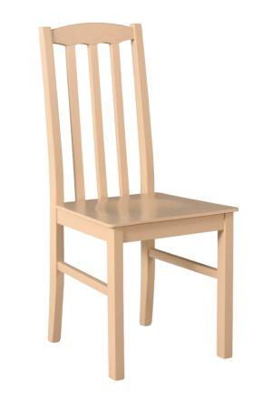 Krzesło BOSS XII D