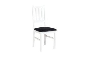 Zestaw dla 4 osób Stół + 4 krzesło - zestaw nr. 1