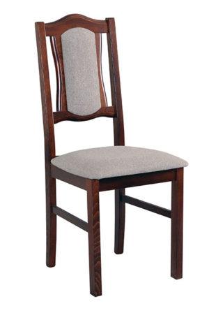 Krzesło BOSS VI
