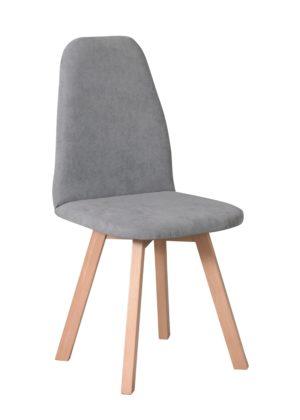 Krzesło HUGO I