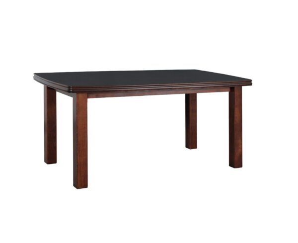 Stół KENT II