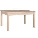 Stół MAX X