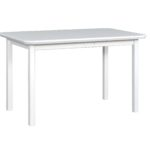 Stół MAX IV