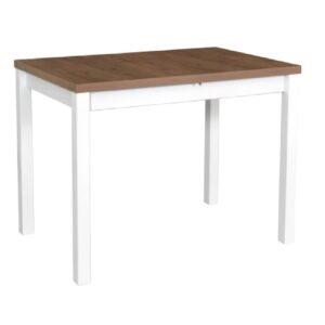 Stół MAX V