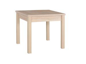 Stół MAX IX