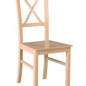 Krzesło MILANO IV D