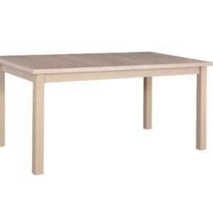 Stół MODENA II