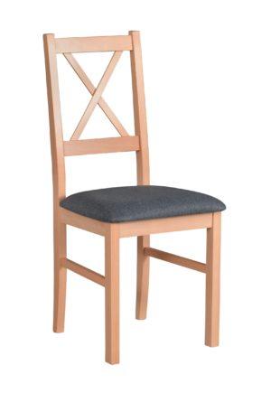 Zestaw dla 4 osób Stół + 4 krzesło -zestaw nr. 2