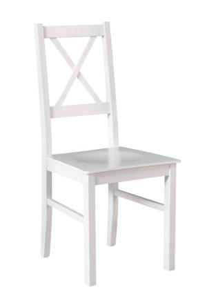 Krzesło NILO X D