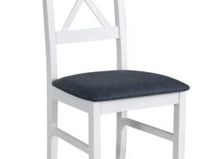 Krzesło NILO XI