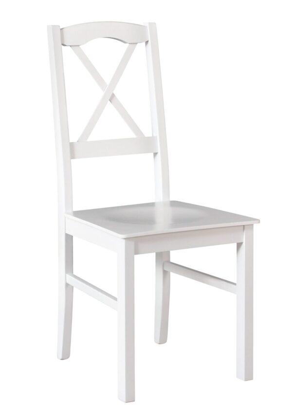 Krzesło NILO XI D