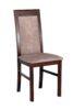 Krzesło NILO VI