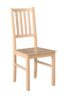 Krzesło NILO VII D