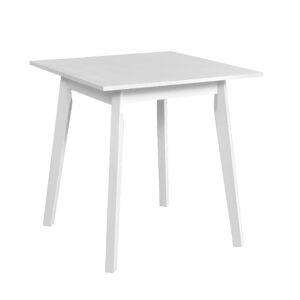 Stół OSLO I