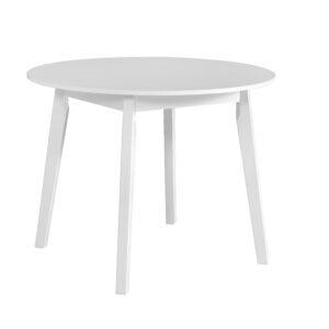 Stół OSLO II