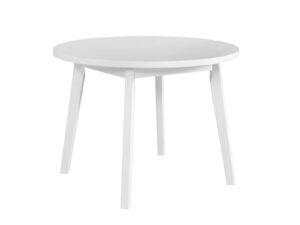 Stół OSLO III