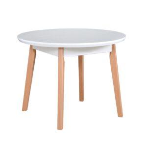 Stół OSLO IV