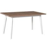 Stół OSLO V