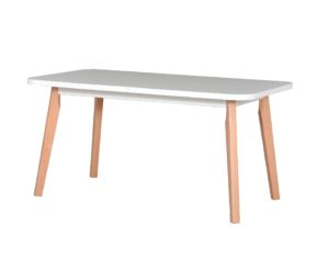Stół OSLO VI