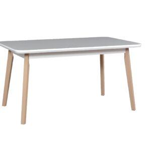 Stół OSLO VII